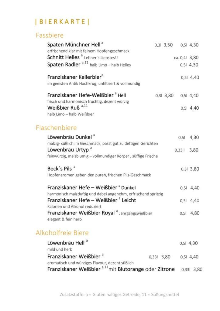 http://www.zumaltenmarkt.de/wp-content/uploads/2016/08/0001-3-724x1024.jpg