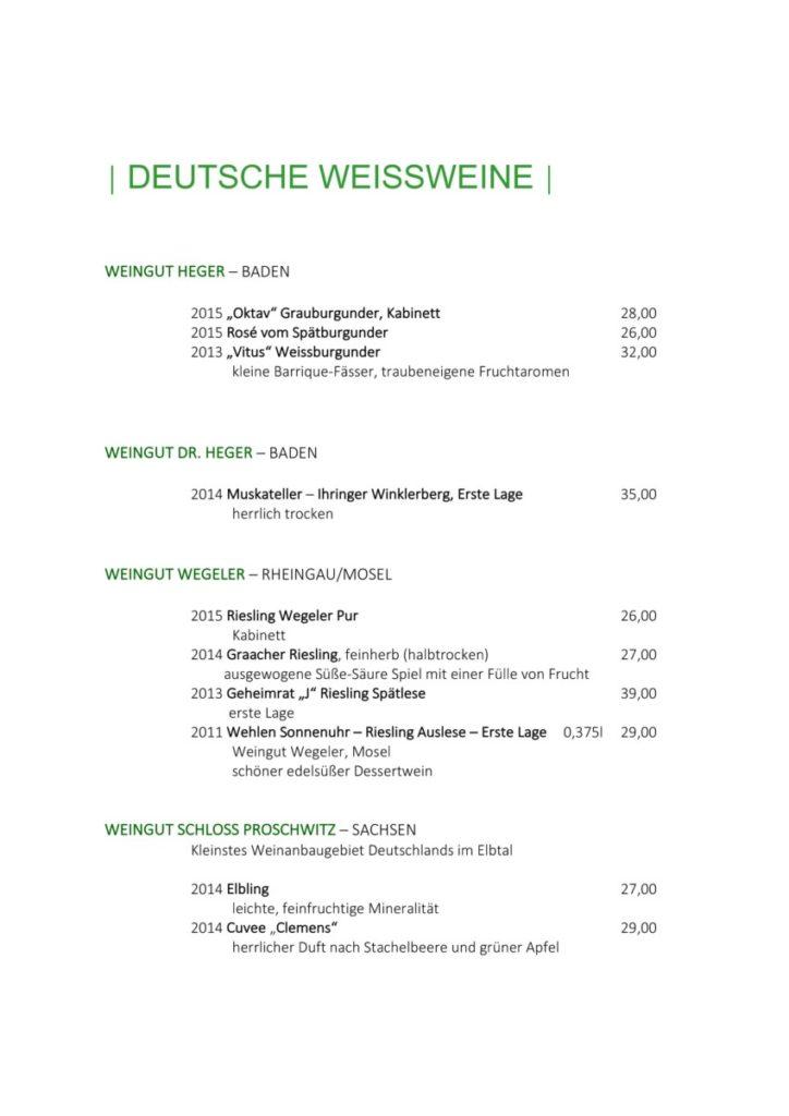 http://www.zumaltenmarkt.de/wp-content/uploads/2017/02/0002-724x1024.jpg