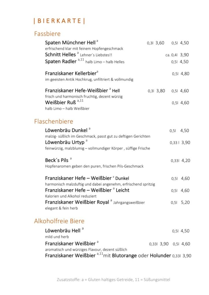 http://www.zumaltenmarkt.de/wp-content/uploads/2017/10/0001-4-724x1024.jpg
