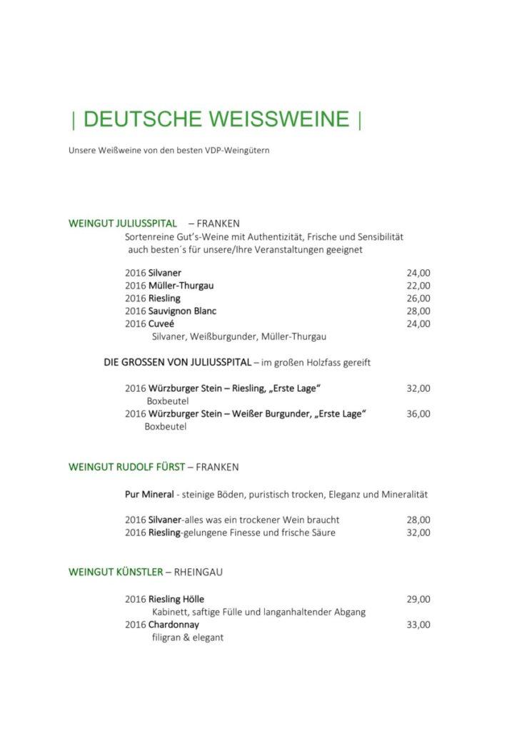 http://www.zumaltenmarkt.de/wp-content/uploads/2018/01/0001-2-724x1024.jpg
