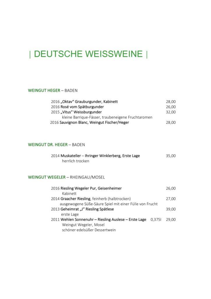 http://www.zumaltenmarkt.de/wp-content/uploads/2018/01/0002-2-724x1024.jpg