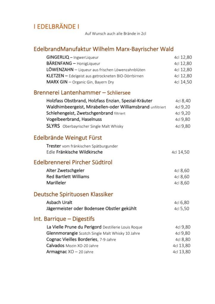 https://www.zumaltenmarkt.de/wp-content/uploads/2017/10/0004-724x1024.jpg