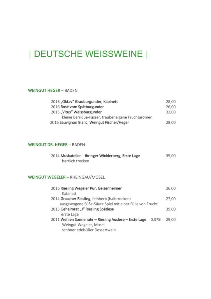 https://www.zumaltenmarkt.de/wp-content/uploads/2018/01/0002-2-724x1024.jpg