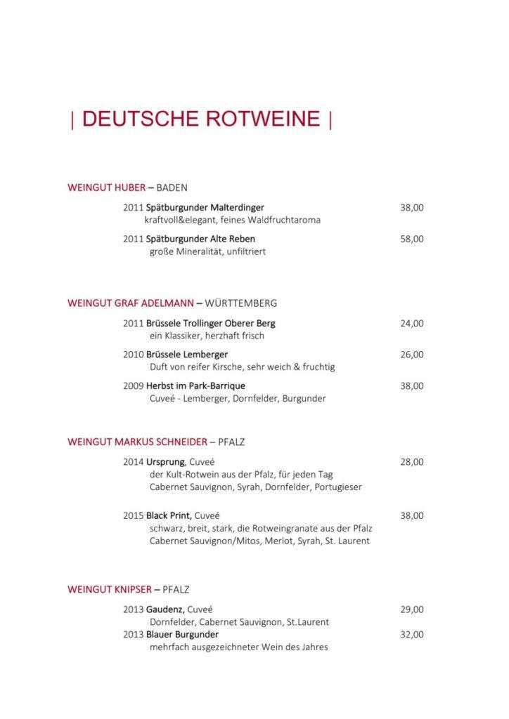 https://www.zumaltenmarkt.de/wp-content/uploads/2018/01/0007-724x1024.jpg