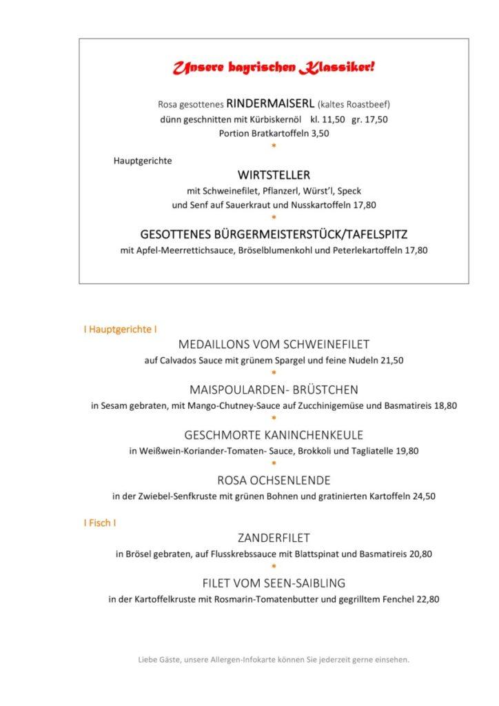 https://www.zumaltenmarkt.de/wp-content/uploads/2018/04/0002-724x1024.jpg