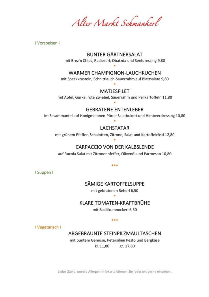 https://www.zumaltenmarkt.de/wp-content/uploads/2018/06/0001-724x1024.jpg
