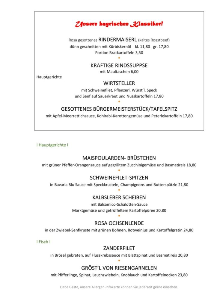 https://www.zumaltenmarkt.de/wp-content/uploads/2018/06/0002-724x1024.jpg