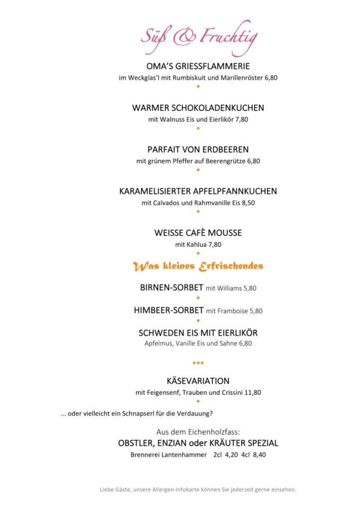 https://www.zumaltenmarkt.de/wp-content/uploads/2018/06/0003-724x1024.jpg