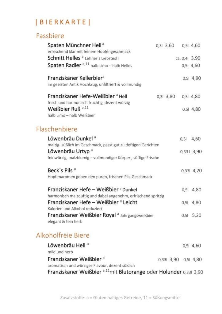 https://www.zumaltenmarkt.de/wp-content/uploads/2019/06/0001-8-724x1024.jpg