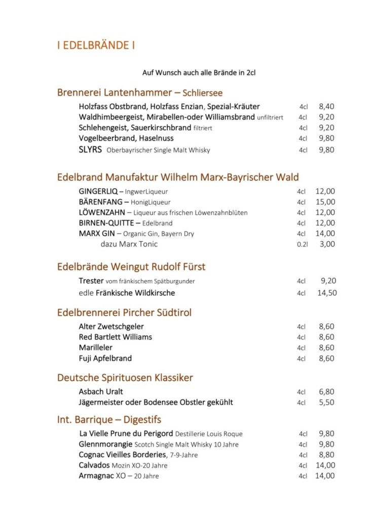 https://www.zumaltenmarkt.de/wp-content/uploads/2019/06/0004-724x1024.jpg
