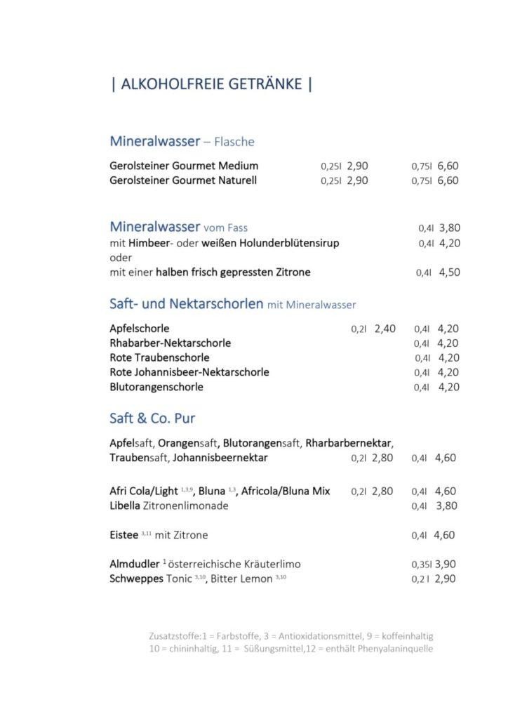 https://www.zumaltenmarkt.de/wp-content/uploads/2020/09/0002-724x1024.jpg