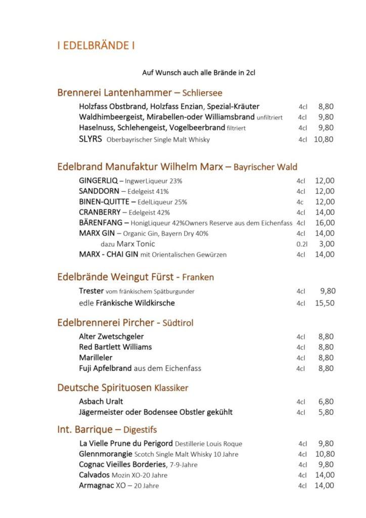 https://www.zumaltenmarkt.de/wp-content/uploads/2020/09/0004-724x1024.jpg